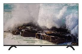 ЖК <b>телевизор Harper 40F720T</b> цены, отзывы, характеристики ...