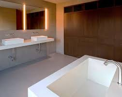 view in gallery bedroom accent lighting surrounding
