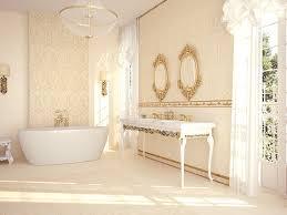 <b>Керамическая плитка Aparici</b> Femme Jasmin Gold Cf 10x31,6 ...