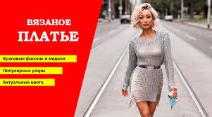 <b>Кэтсьюиты</b> женские от 1 490 руб. купить в интернет-магазине ...