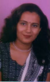 She is employed with a SSI unit In Pune. Family Background: Her father is a civil engineer, and Mother a housewife. Astrological Details: Kanya Rashi, ... - sept1