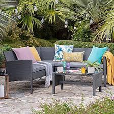 All <b>Garden Furniture</b> | Dunelm