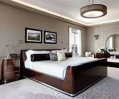 designs well ideas mellunasaw modern 17 cool adult bedroom ideas on bedroom with fascinating adult ideas illinois 16 awesome modern adult bedroom decorating ideas