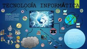 TecnologíaeInformáticaM2-PA09.V04_2015