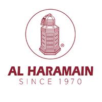 <b>Al Haramain Perfumes</b> | LinkedIn