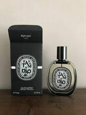 Eau de parfum 2.1 унций (примерно 59.53 г.). - 3.0 унций ...