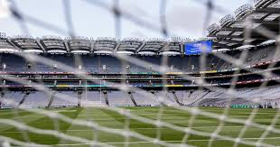 Dublin v Kerry LIVE start time, starting teams, score updates and ...