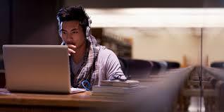 essay get essays get essays online image resume template essay essay essays online for college get essays