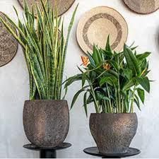 <b>Кашпо Pottery Pots</b> купить по выгодной цене в магазине Kashpo ...