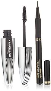 l 39 oreal paris cosmetics art of the look makeup kit in the uae see s reviews and in dubai abu dhabi sharjah health and beauty desertcart