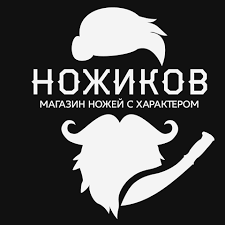 Nozhikov - Shop | Facebook
