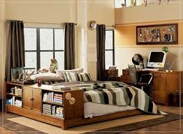 boy bedroom ideas for small rooms design a boys room ideas beforteco minimalist bedroom ideas teens room cool accessoriesbreathtaking cool teenage bedrooms guys