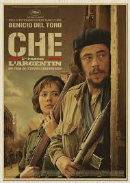 Online Shop retro <b>Che</b> Guevara posters kraft paper Wall Poster Big ...