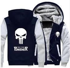 <b>Men</b> Fashion Warm Skull Sweater | <b>Мужские свитеры</b>, Свитшот ...