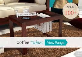 living room furniture showroom in goa home design minimalis and living room furniture pune