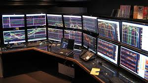yes this is a home office steve must be some computer obsessed hedge fund manager best desktop for home office