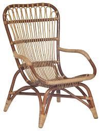 <b>Кресло TetChair Secret De</b> Maison Andersen — купить по ...