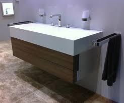 Мебель для ванной комнаты <b>Keuco Edition</b> 300 (Койко <b>Edition</b> 300 ...