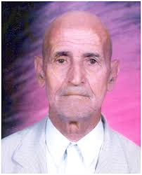 "Hadj <b>Brahim ben</b> Ahmed ben Ali, dit ""Couscous"" - brahimcouscous"