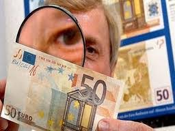 Αποτέλεσμα εικόνας για λεφτα πλαστα