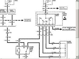 blower motor wiring diagram blower wiring diagrams online blower motor wiring diagram