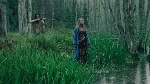 Fantasyfilm testas på <b>publik</b> | SVT Nyheter