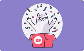 Gift Cards | Redbubble | Redbubble