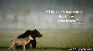 Image result for animal quotes