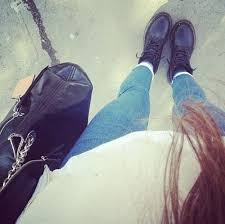 styl fashion girl tumblt images?q=tbn:ANd9GcR