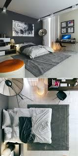 bedrooms perfect delightful bedrooms beautiful bedrooms bedroom luxury bedroom bedroom furniture lamp interiors gregg interiors bedroom furniture for men