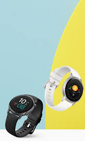 <b>UMIDIGI</b> Smartphones, Smart Wearables | Official Website - <b>UMIDIGI</b>