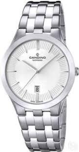 Купить <b>мужские</b> наручные <b>часы</b> в Санкт-Петербурге - Я Покупаю