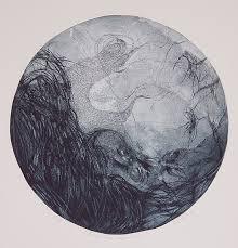 rendez-vous crépusculaire», Sabine Delahaut - 15720.706167820.0.575