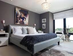 elegant mens apartment bedroom ideas bedroom ideas mens living