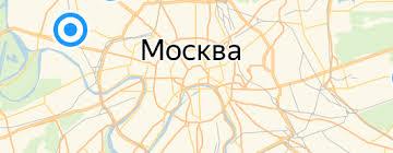 «Подвесной <b>светильник Nowodvorski Geometric 9696</b>» — Люстры ...