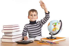 These Great Benefits of Homework Will Make You Rethink Everything Buzzle