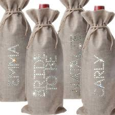 Unbranded Anniversary Gift Bags | eBay