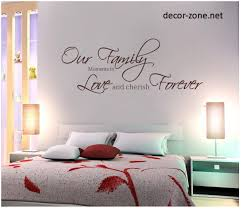 What You Can Use To Decore Your Bedroom Walls So Are Going Do Pick From Our Ideas Or Using Them As Inspiration Create One Of Own  O