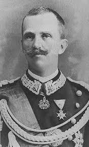 「Vittorio Emanuele II di Savoia」の画像検索結果