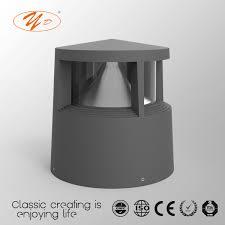 YUNDA 013280 <b>Outdoor Garden</b> Light lawn lamp <b>Waterproof IP65</b> ...