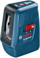 <b>Bosch GLL</b> 3 X Professional 0601063CJ0 без штатив – купить ...