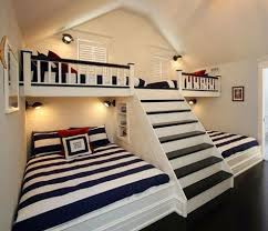 really cool kids room ideas bedroomdelightful galerie bachmann modular system sofa george