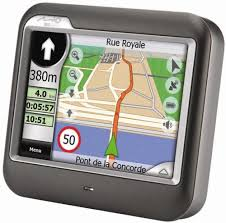 Tips and Ideas on Selecting The Best Car GPS