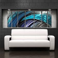 metal wall art makipera decoration interior