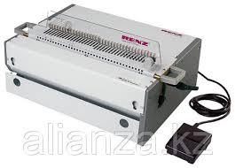 <b>Переплетная система Renz DTP</b> 340 M, цена 2385600 Тг., купить ...