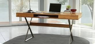 affordability barker furniture