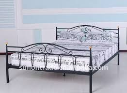 latest metal bed designs latest metal bed designs suppliers and manufacturers at alibabacom bed design bed design latest designs