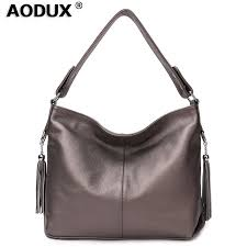 FUFU BAGS Store - Amazing prodcuts with exclusive discounts on ...
