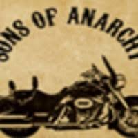 Sons of Anarchy - Cast, Crew and Credits - TV.com