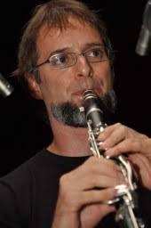 Luiz Rocha -Espiga - p_3dw
